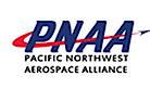 PNAA's Company logo