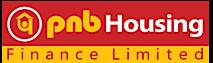 PNB Housing's Company logo