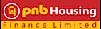 PNB Housing's Logo