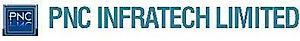 PNC Infratech's Company logo