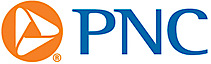 PNC's Company logo