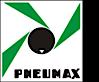 PNEUMAX LIMITED's Company logo