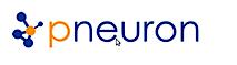 Pneuron's Company logo