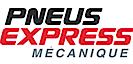 Pneus Express-mg Centre De Pneu St Lin Laurentides's Company logo