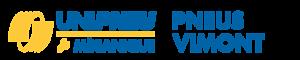 Pneus Vimont's Company logo