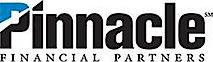 PNFP's Company logo