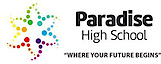 Png Paradise High School's Company logo