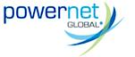 PNG Telecommunications's Company logo