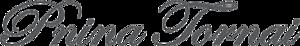Pnina Tornai - The Official Page's Company logo