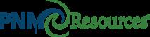 PNM Resources's Company logo