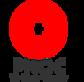 Pnoc Ec's Company logo