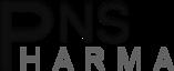 PNS Pharma's Company logo