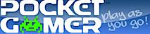 Steel Media Limited's Company logo