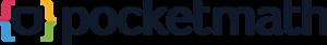 Pocketmath's Company logo