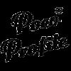 Pocoprofile's Company logo