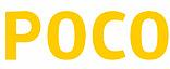 POCO's Company logo