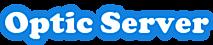 Pocohost's Company logo