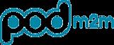 PodM2M's Company logo