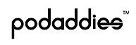 Podaddies's Company logo