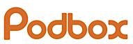 Podbox's Company logo