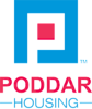 Poddar Developers's Company logo