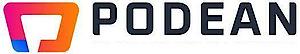 Podean's Company logo