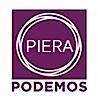 Podem Piera - Podemos Piera's Company logo