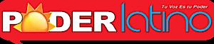 Poderlatinonews's Company logo