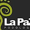 Podologia La Paz's Company logo