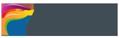 Podozi's Company logo