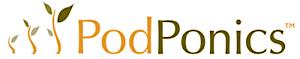 PodPonics's Company logo