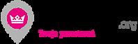 Podzamcze.org's Company logo