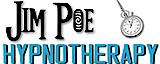 Poe Hypnotherapy's Company logo