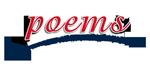 POEMS Ventures's Company logo