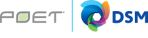 POET-DSM Advanced Biofuels LLC's Company logo