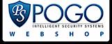 Pogosecurity's Company logo