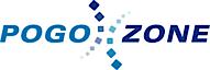 PogoZone's Company logo