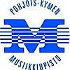 Pohjois-kymen Musiikkiopisto's Company logo