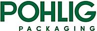 Pohlig Bros's Company logo