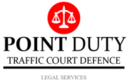 Point Duty Traffic Court Defence & Legal Services's Company logo