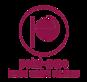 Point-expo / Brand Exhibit Solutions's Company logo