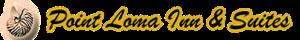 Point Loma Inn San Diego's Company logo