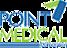 Point Medical Corporation Logo
