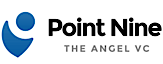Point Nine Capital's Company logo