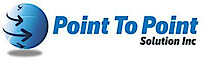 Point To Point Solutions's Company logo