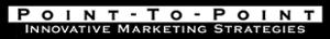 Point-To-Point's Company logo