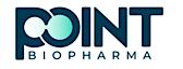 POINT's Company logo