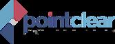 PointClear's Company logo