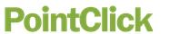 PointClick Technologies's Company logo