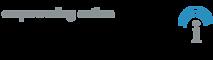 Pointed Insight's Company logo